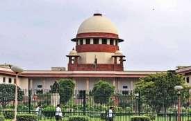 कर्नाटक का नाटक जारी, 1.30 बजे तक बहुमत साबित करने के निर्देश के खिलाफ याचिका- India TV