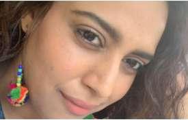 Swara bhasker- India TV