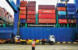 RCEP trade ministers to meet meet on next month August 2-3 in Beijing- India TV