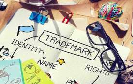 Do this to choice of brand or trademark for your business, registration process will not be interrup- India TV
