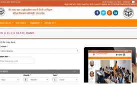up btc merit list 2019- India TV