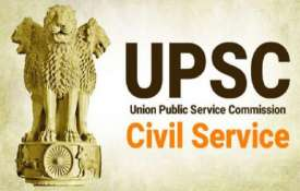 upsc civil services prelims result 2019- India TV