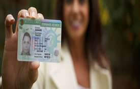 US House passes bill removing 7pc country-cap on Green Card, Indians may benefit- India TV
