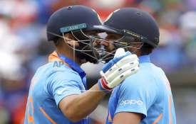भारतीय क्रिकेट...- India TV
