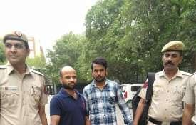 crime news- India TV