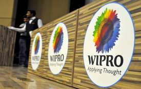 Wipro Q1 net up 12.5 pc at Rs 2,387.6 cr, Yes Bank June net down 92 pc- India TV