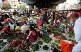 WPI inflation eases to near 2-yr low at 2.02 pc in June- India TV