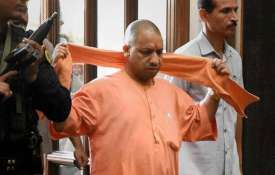 UP CM Yogi Adityanath | Facebook Photo- India TV