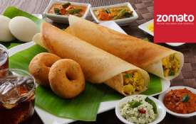 Zomato may launch online home cooked meal service - India TV