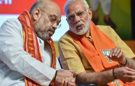 <p>Will Article 35A end...- India TV