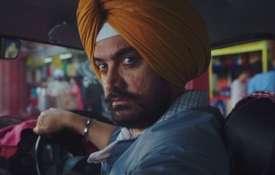 'लाल सिंह चड्ढा' की टीम ने आमिर खान के पंचगनी घर में संगीत पर काम किया शुरू- India TV