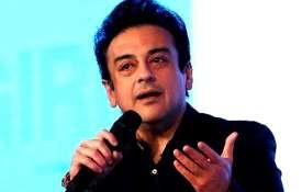 Adnan Sami- India TV