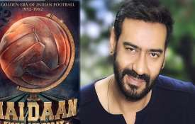 <p>अजय...- India TV