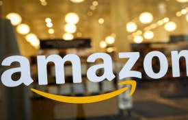 Amazon to buy 49pc stake in Future Retail promoter firm- India TV