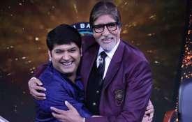 अमिताभ बच्चन व...- India TV
