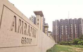 Forensic audit report be given to ED Delhi police ICAI in Amrapali case, says SC- India TV