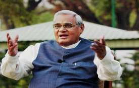 Atal Bihari Vajpayee- India TV
