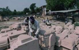 ayodhya- India TV
