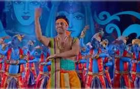 आयुष्मान...- India TV