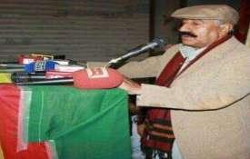 Balochistan- India TV