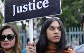 Bangladeshis speak up about 'rampant' rapes in Islamic schools called Madrassa | AP- India TV