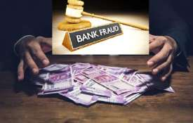 bank fraud - India TV
