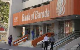 Bank of Baroda- India TV