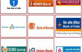 central government to infuse rs 70000 crore in public sector banks- India TV