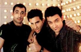 best Friends- India TV