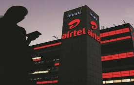 Airtel to shut down 3G network across India by Mar- India TV