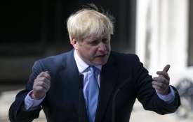 ब्रिटेन के प्रधानमंत्री ने भी दिया पाकिस्तान को झटका, माना द्विपक्षीय मामला है कश्मीर- India TV
