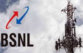 Cash-strapped BSNL chasing dues of Rs 3,000 crore from biz clients - India TV