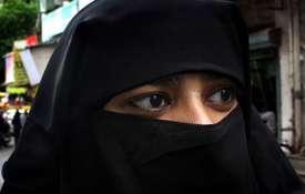 Man arrested in Muzaffarnagar for divorcing through 'triple talaq'   PTI Representational- India TV