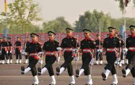 UPSC declares results of Combined Defence Services...- India TV