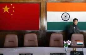 india china trade- India TV