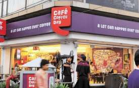 Coffee Day Enterprises to sell its Bengaluru tech park to Blackstone- India TV