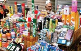 Counterfeit products । representative image- India TV