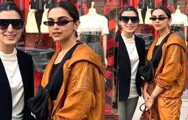 <p>लंदन में फैन...- India TV