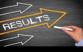 hssc results 2019- India TV