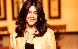 Ekta Kapoor- India TV
