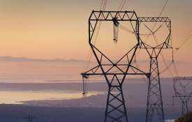 electricity rates increase up to seven per cent in Madhya Pradesh - India TV
