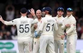 एशेज सीरीज: इंग्लैंड ने तीसरे टेस्ट के लिए किया टीम का ऐलान, जानिए कैसी है टीम- India TV