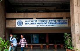 EPFO likely to appoint HSBC AMC, UTI AMC, SBI Mutual Fund as fund mangers- India TV
