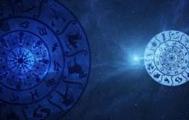 Horoscope 8 august 2019- India TV