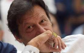 एफएटीएफ सूची में पाकिस्तान का स्थान निर्धारित करने के लिए 3 समीक्षाएं जारी- India TV