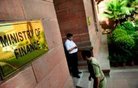 Amnesty scheme for legacy service tax, excise duty cases to open on September 1- India TV