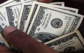 Forex reserves at new life-time high of USD 430.57 bn- India TV