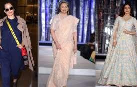 मुंबई: 'जजमेंटल...- India TV