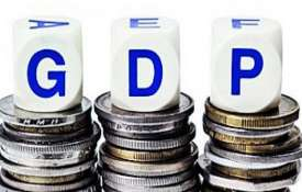 India slips to 7th position in global GDP ranking in 2018 : world bank report - India TV