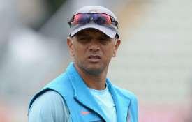 'हितों के टकराव' मुद्दे पर चर्चा को तैयार पूर्व भारतीय क्रिकेटर, जानिए क्या है पूरा मामला- India TV